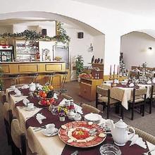 PENSION SKÁLY Teplice nad Metují 1116975636