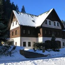 PENSION SKÁLY Teplice nad Metují 1126616561