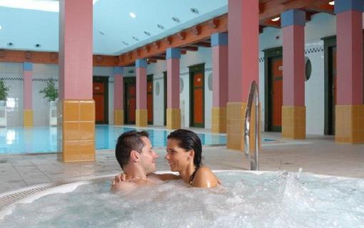 Lázeňský hotel Jurkovičův dům 1156452121