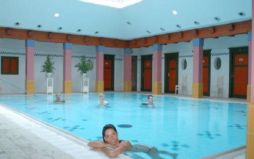 Lázeňský hotel Jurkovičův dům 1156452123
