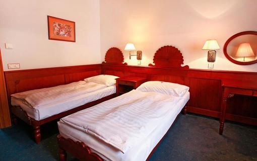 Lázeňský hotel Jurkovičův dům 1156452109