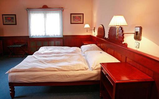 Lázeňský hotel Jurkovičův dům 1156452103