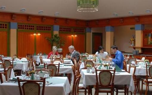 Lázeňský hotel Jurkovičův dům 1156452099
