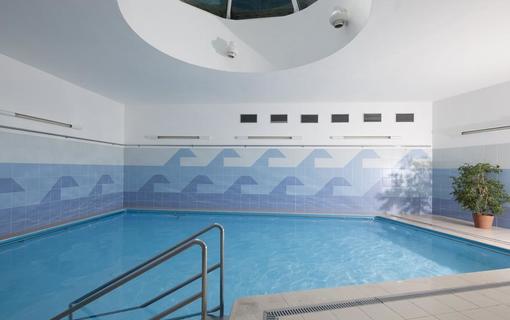 Hotel Palace 1148599955