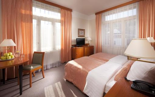 Hotel Palace 1148599949