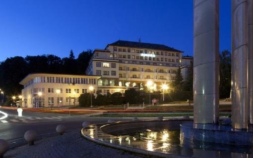 Hotel Palace 1148599969