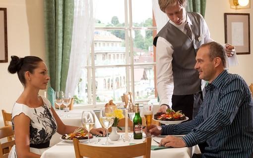 Lázeňská dovolená-Hotel Palace 1148599985
