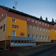 Hotel Star 4 5