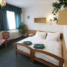 Hotel Star 4, 5 Vejprty 1117509448