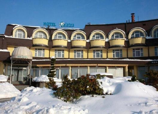 Hotel-Galatea-26
