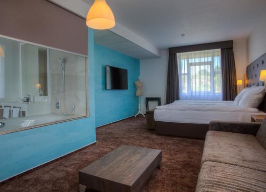 Hotel-Galatea-12