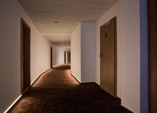 Hotel-Galatea-15