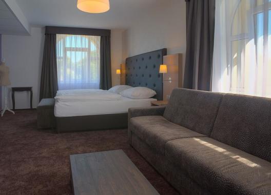 Hotel-Galatea-23