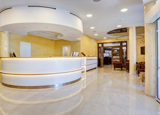 Hotel-Galatea-22