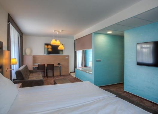Hotel-Galatea-5