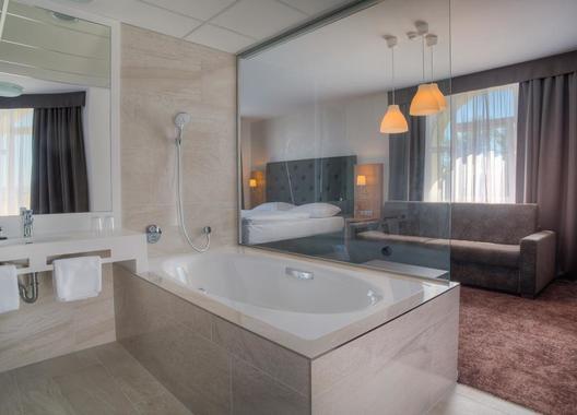 Hotel-Galatea-25