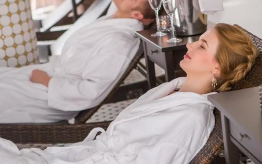 Dámská jízda 2021-Hotel Galatea 1154905341