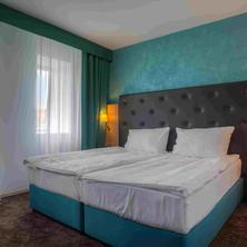 Hotel Galatea-Kosmonosy-pobyt-Letní romance