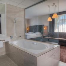 Hotel Galatea-Kosmonosy-pobyt-Cosmic Exclusive 64...balíček pro náročné