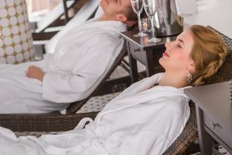 Hotel Galatea-Kosmonosy-pobyt-Balíček pro milovníky vína, 2 noci