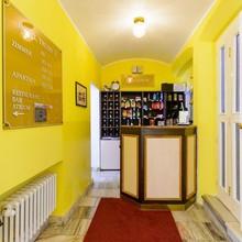 HOTEL TRUMF Mladá Boleslav 1126617131