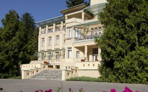 Dům Bedřicha Smetany 1156541821