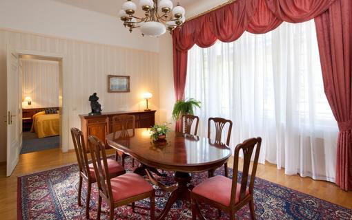 Dům Bedřicha Smetany 1156541819