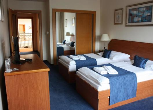 HOTEL-THERESIA-7