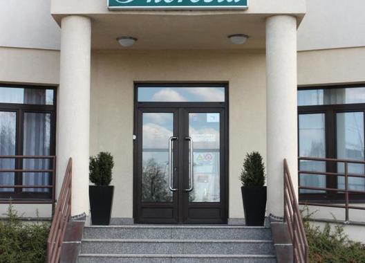 HOTEL-THERESIA-2
