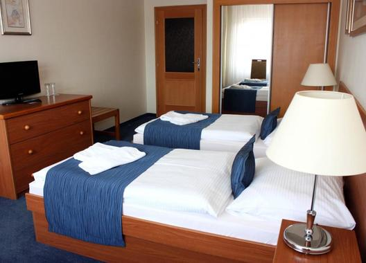 HOTEL-THERESIA-8