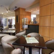 HOTEL THERESIA Kolín 1117637260