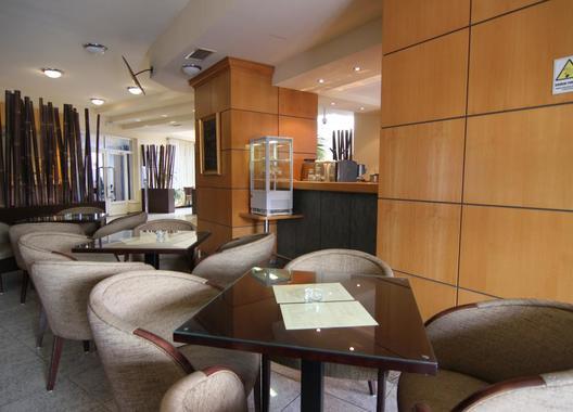HOTEL-THERESIA-3