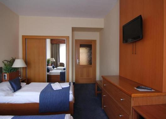 HOTEL-THERESIA-15