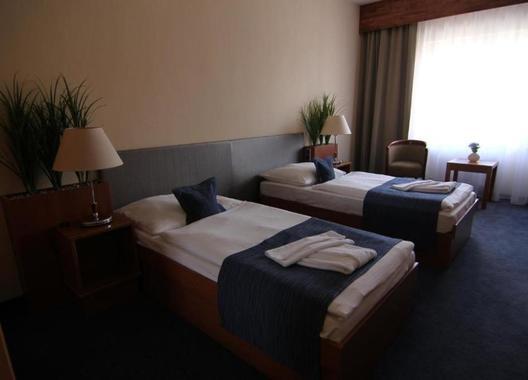 HOTEL-THERESIA-11