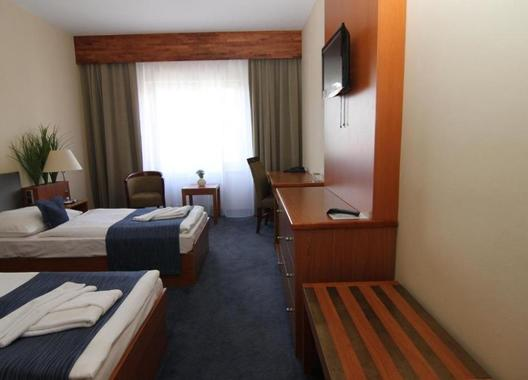 HOTEL-THERESIA-14