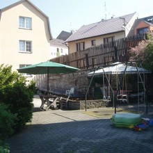 EUROPENZION Karlovy Vary 1127844245