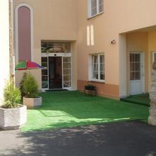 EUROPENZION Karlovy Vary 44614676