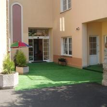 EUROPENZION Karlovy Vary 36675912