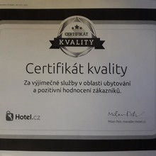 EUROPENZION Karlovy Vary 1114858074
