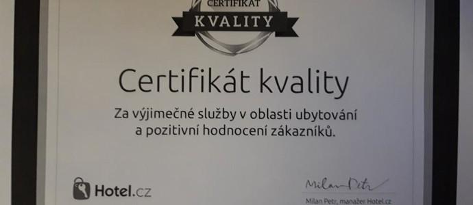 EUROPENZION Karlovy Vary 1113969074