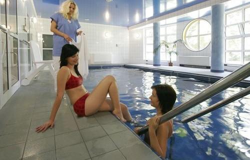 Lázně na zkoušku-Royal Spa Hotel Sirnaté Lázně 1145539547