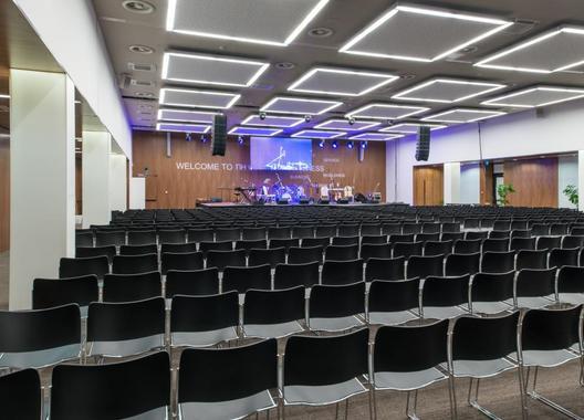 NH-Collection-Olomouc-Congress-7