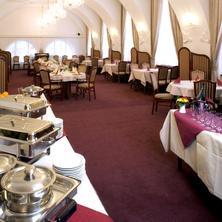 Hotel MALÝ PIVOVAR České Budějovice 37041896