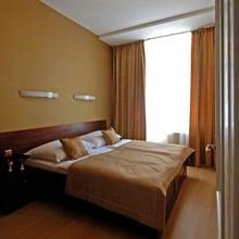 HOTEL U STARÉ PANÍ Praha 684781214