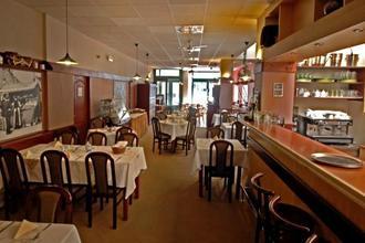HOTEL U STARÉ PANÍ Praha 37041994