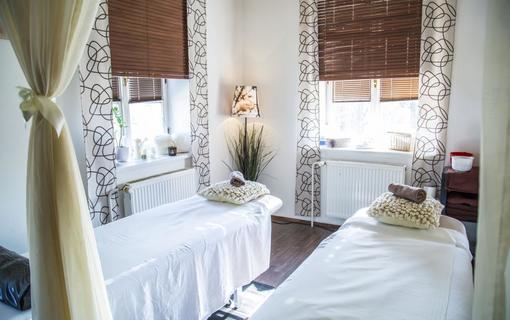 Parkhotel Morris Nový Bor 1156154337