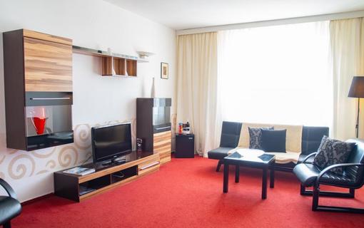 Parkhotel Morris Nový Bor 1156154365