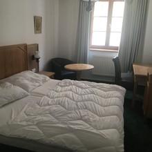 Hotel ENNIUS Klatovy 1143046707