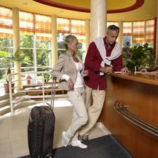 Lázeňský hotel MIRAMARE Luhačovice 37042992