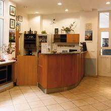Hotel AMADEUS Praha 43510884